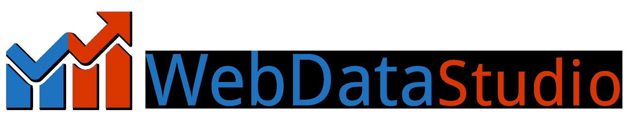 WebDataStudio.com